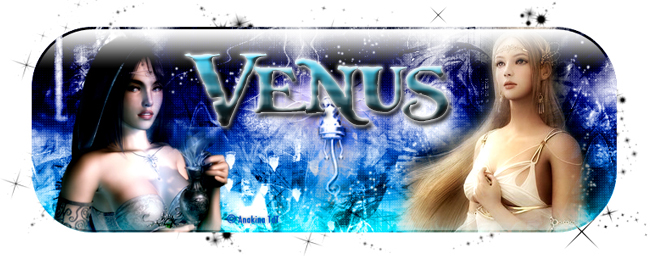 VENUS Forum Index