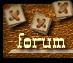 Le magasine des jeunes cavaliers Index du Forum