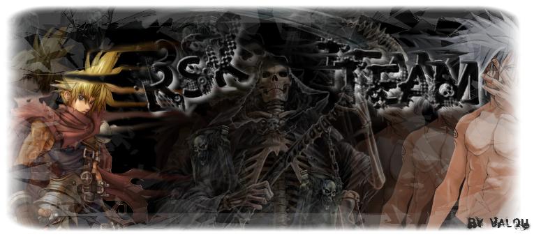 .::.RsK Team.::. Index du Forum