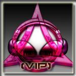 diSarm' [VIP]