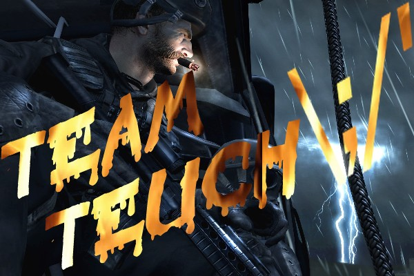 Team teuch \;/` Index du Forum