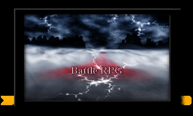 Battle-RPG Index du Forum