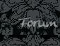 Kuroshitsuji RPG Index du Forum