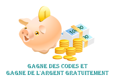 100% pubs et bons plans Index du Forum