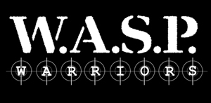 W.A.S.P. WARRIORS Index du Forum