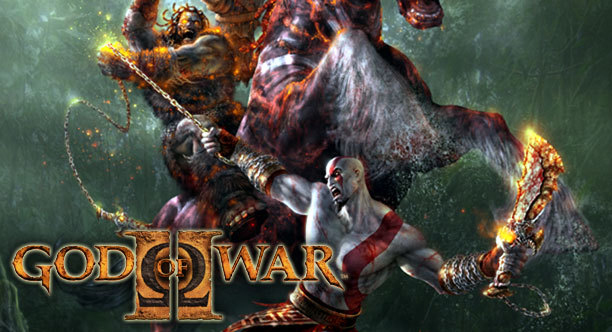 God Of War Index du Forum