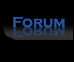 L'antre du Virtuel Index du Forum