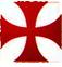 Templier (Arcane du Baton)