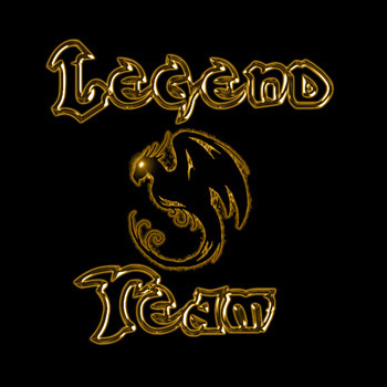 PvP Legends Index du Forum