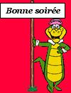 bonnesoiree-9e1