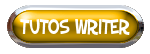 Tutos Writer