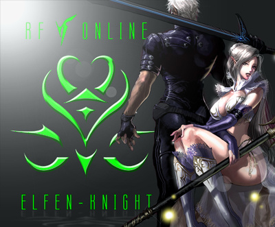 Elfen-Knight Forum Index