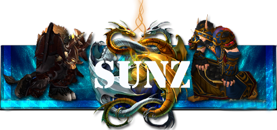 Sunz Index du Forum