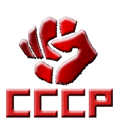 CCCP Index du Forum