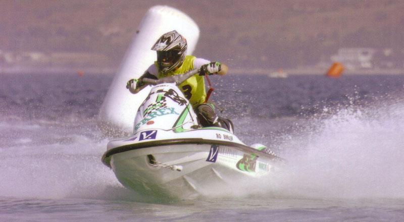 forum des jets skieurs...only for fun !!! Index du Forum