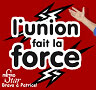 Alliance de la COMMUNAUTEE RIDERS Index du Forum