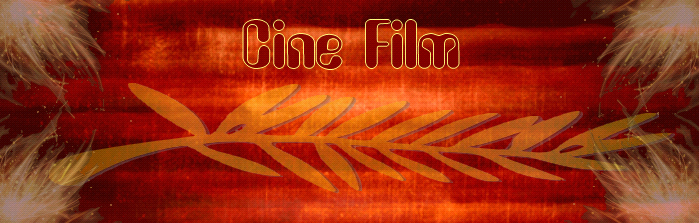 Forum de cinema et de film ! Index du Forum