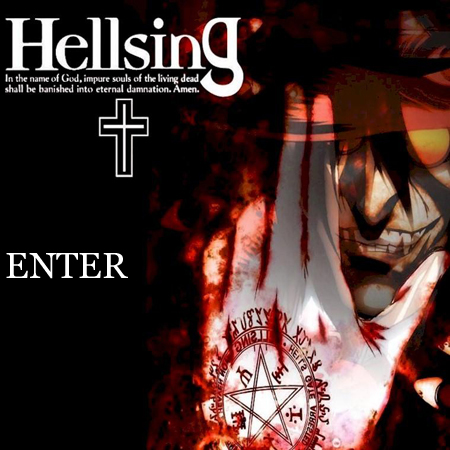 Hellsing univers 47 Index du Forum