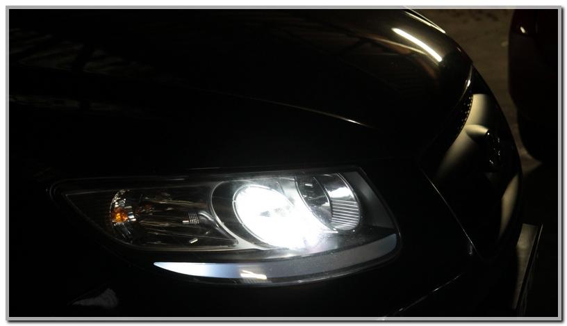 Hyundai Santa Fe Forum U003eu003e Forum HYUNDAI IX Et Cie Depuis 2009 :: [