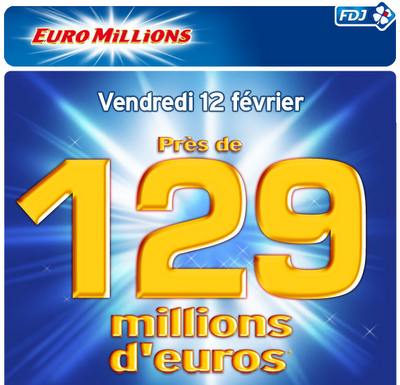 Comptons en images - Page 6 Euromillions-129-22f96fb