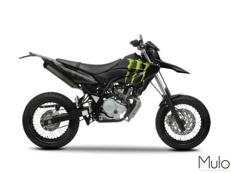 Yamaha Wrx Forum