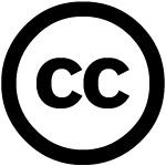 Bienvenue sur le forum de l'alliance cc du monde 12 travian Index du Forum