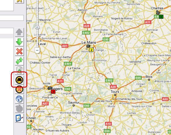 Tuto GPS - exporter un itinéraire SANS installer de logiciel 6-25d5afa