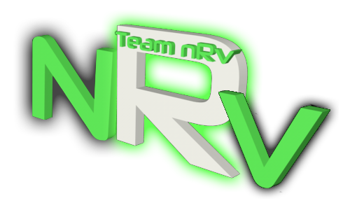 la team nRv Index du Forum
