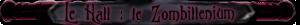 Zombillenium