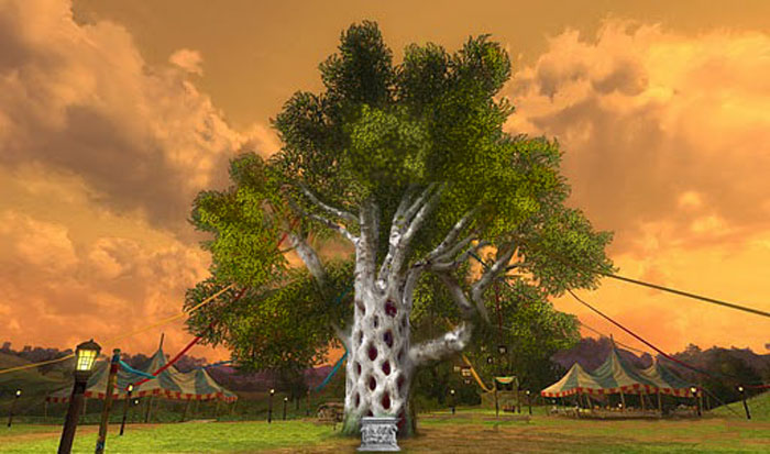 haniss-tree700-25189e1.jpg