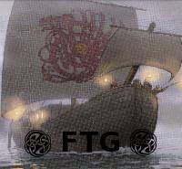 FTG_Fédération des trois Gaules