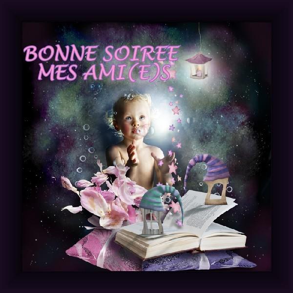 BONNE SOIREE DE JEUDI 8730e164-27b9808