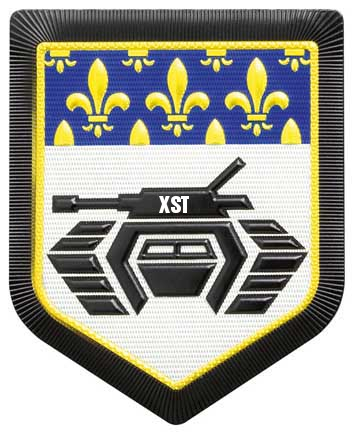 team xst* Index du Forum