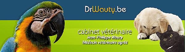 médecine vétérinaire agréé