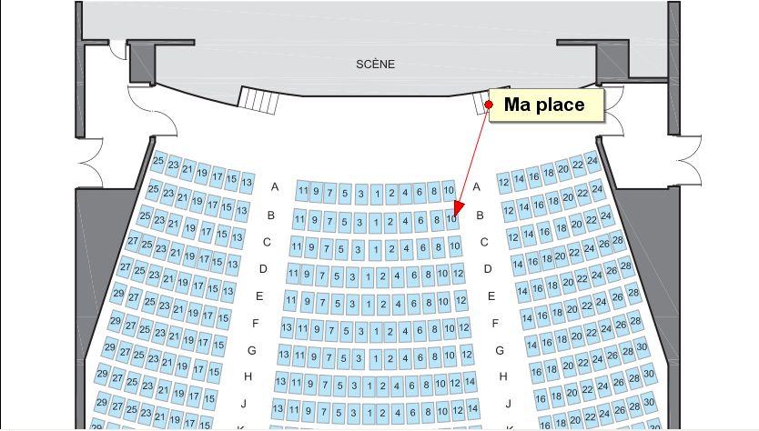 salle theatre marcellin champagnat