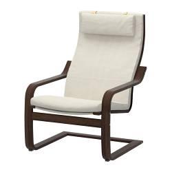 Housse fauteuil ikea sur mesure for Housse canap ikea sur mesure