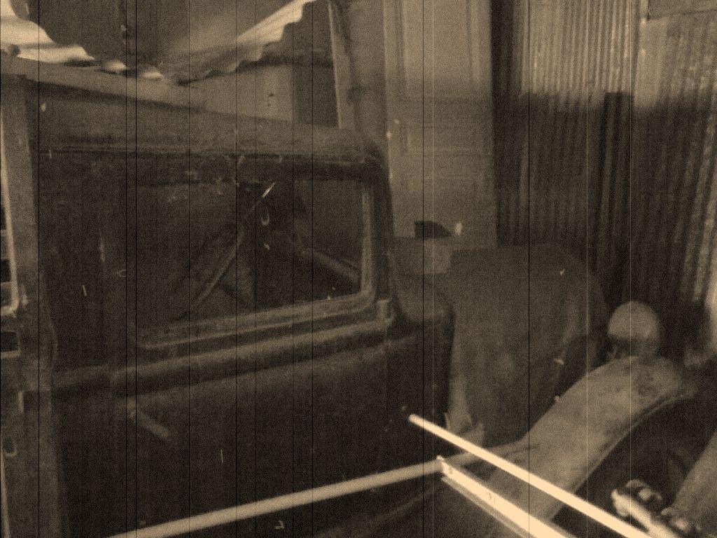 les renault d 39 avant guerre kzb 548124 plateau ridelle 750kg. Black Bedroom Furniture Sets. Home Design Ideas