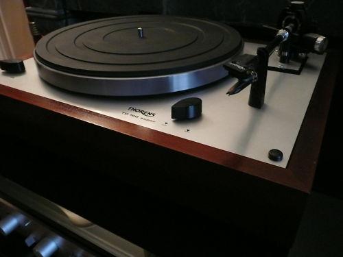 forum cabasse hifi vintage et home cin ma demande conseil pour acquisition d 39 une platine vinyle. Black Bedroom Furniture Sets. Home Design Ideas