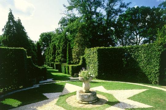 passions et partage les jardins du manoir d 39 erignac. Black Bedroom Furniture Sets. Home Design Ideas