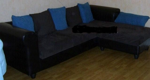 les f es tisseuses mon salon r alis par moi m me. Black Bedroom Furniture Sets. Home Design Ideas