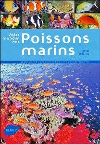 aquario philrecifal livres revues aquariophile eau de mer et r 233 cifal
