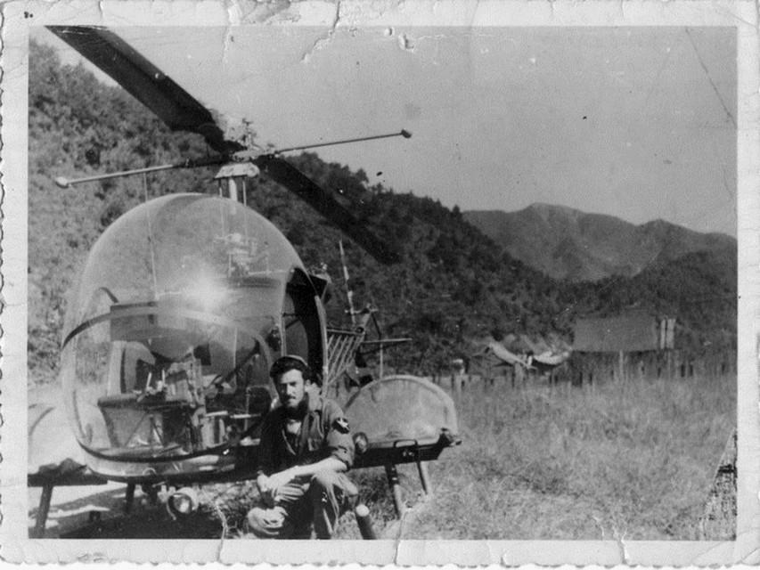 le bataillon fran u00e7ais de l u0026 39 onu en cor u00e9e  1950