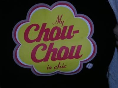 Le Forum De Dany Joyeux Anniversaire Chou2
