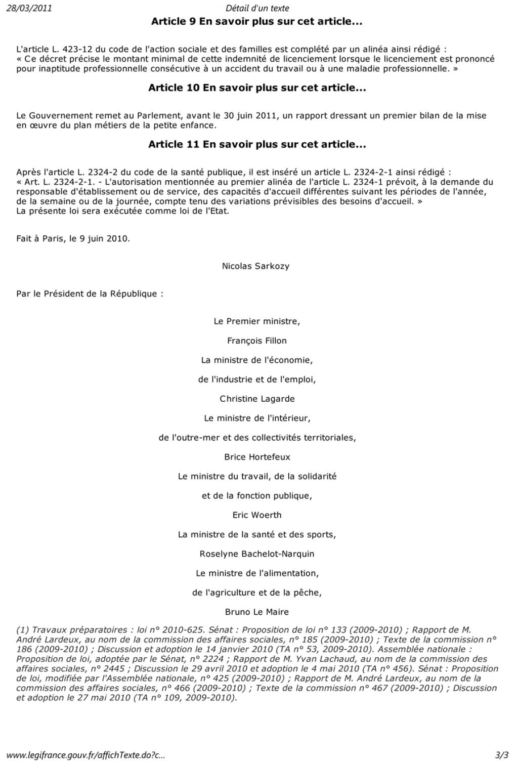 Loi sur la création MAM Loi-page-3-271a98a