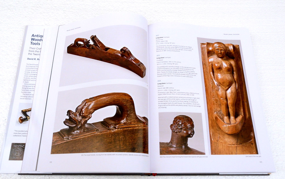 outils anciens art populaire outils antiques pour le. Black Bedroom Furniture Sets. Home Design Ideas