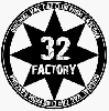 Thirty-Two Factory