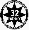 32 Factory