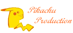 Pikachu Production Index du Forum