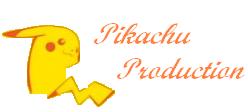 Pikachu Production Forum Index