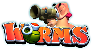 WORMS Forum Index